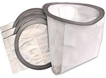 Filtex Bags
