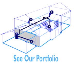See our portfolio